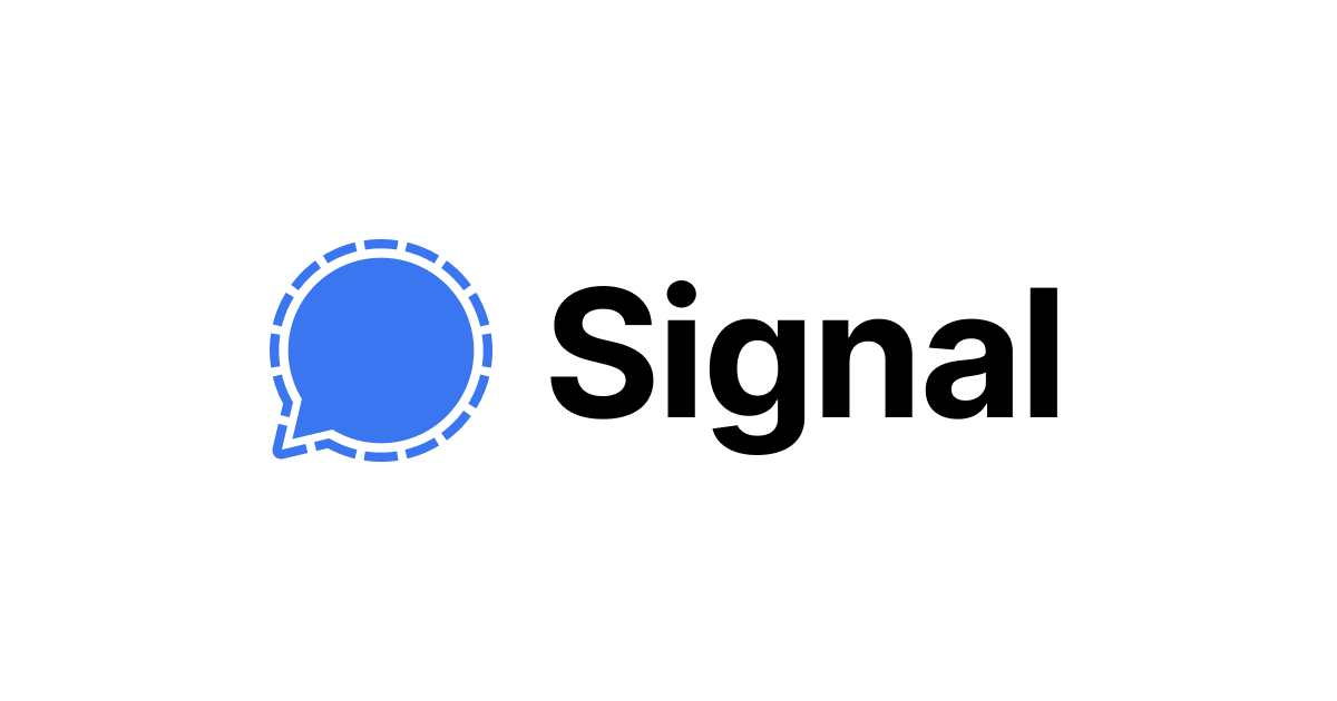 Signal >> Blog >> A new platform is calling: Help us test one-to-one voice and video conversations on Signal Desktop
