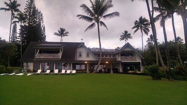 Real World Kauai